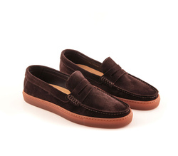 Loafers - Art. 11290
