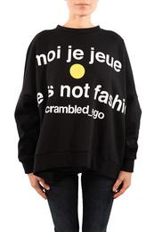 Sweatshirt - Art. 140