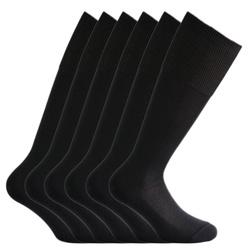 Socks - Art. A600