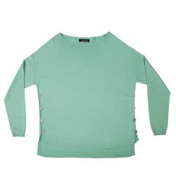 Knitwear - Art. 6877