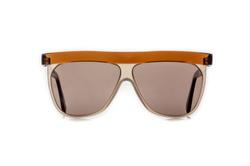 Sunglasses - Art. 2011-18