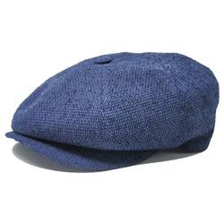 Hat - Art. LORD