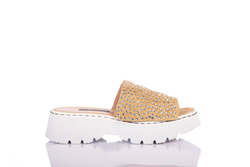 Sandals - Art. 6051