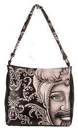 Shopper - Art. BOMS1173