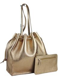 Bag - Art. Bianca