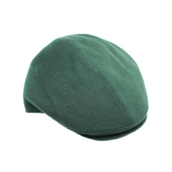 Hat - Art. Teddy Piacenza 1
