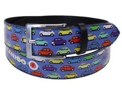 Belt - Art. Fiat 500