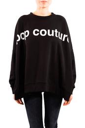 Sweatshirt - Art. 130.1