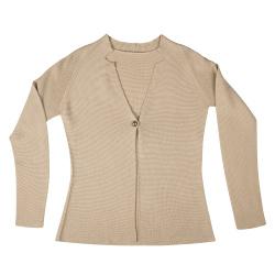 Knitwear - Art. 6865