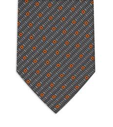 Tie - Art. Palermo