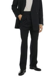 Pantaloni - Art. REI TROUSERS V1AG90FW21-22 - BLACK