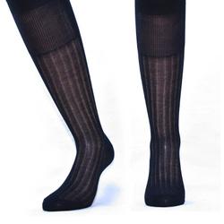 Socks - Art. A150