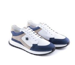 Sneakers - Art. 11277