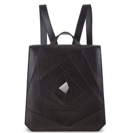 Backpack - Art. 740014