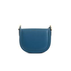 Crossbody Bag - Art. Sara 311 (Avio)