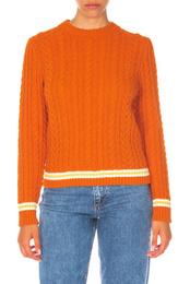 Sweater - Art. 7027