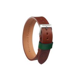 Man's Bracelet - Art. Siena