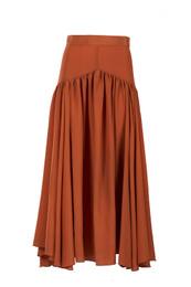 Skirt - Art. Gabri Seta