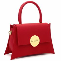 Bag - Art. Gala (Red Gold)