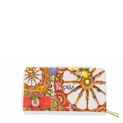 Wallet - Art. Taormina PFMS1230