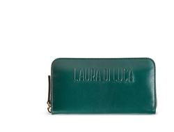 Wallet - Art. 500035