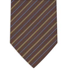 Tie - Art. Bari
