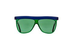 Sunglasses - Art. 2011-17