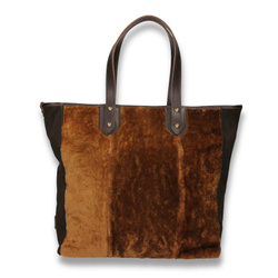 Tote Bag - Art. 255847