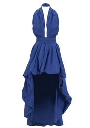 Dress - Art. D008