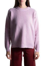 Pullover - Art. Venus (Rosa)