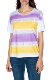 T-Shirt - Art. 6989