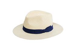 Hat - Art. Panama Royal