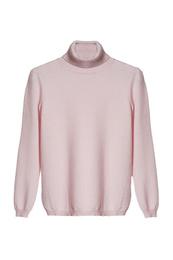 Sweater - Art. Francesca Collo Alto
