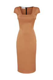 Dress - Art. REGINA