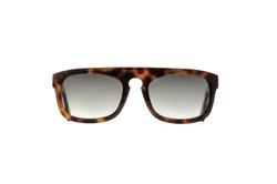 Sunglasses - Art. 2005-09