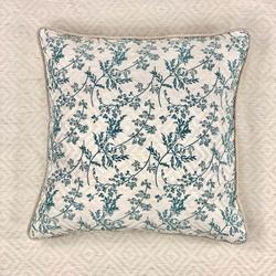 Pillow - Art. 339
