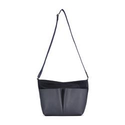 Messenger Bag - Art. 336s