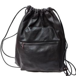 Backpack - Art. 2010