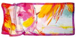 Stole - Art. B1946N 03