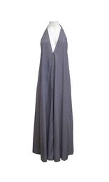 Olivia dress - Art. DR034