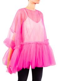 Dress - Art. 123.2