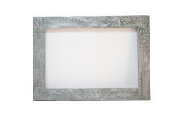 Frame - Art. CRA 008