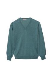 Sweatshirt - Art. Domenico Vul