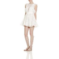 Dress - Art. D002