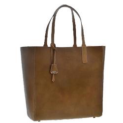 Bag - Art. 6999