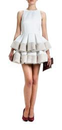 Dress - Art. D001