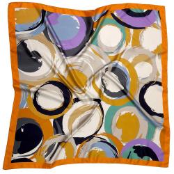 Foulard - Art. C1955N 11