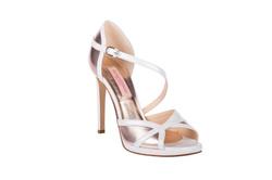 Bride Sandals - Art. 2143