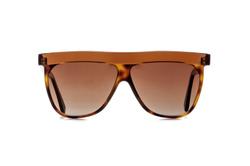 Sunglasses - Art. 2011-16