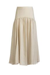 Skirt - Art. Gabri Lino